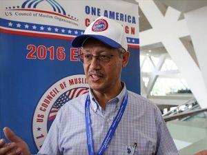 ABD'deki Müslümanlar başkanlık seçimlerinde belirleyici olmak istiyor