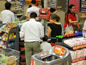 'Ramazanda gıda fiyatlarında yükselme beklenmiyor'