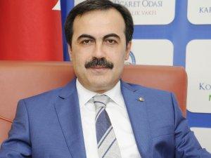 İslam Ekonomisi ve Finans Bölümü açıldı