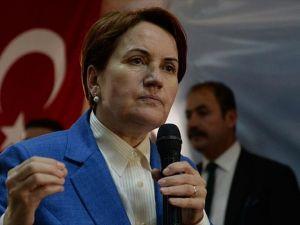'Türkiye'de ilk defa başarılan bir sivil hareket'