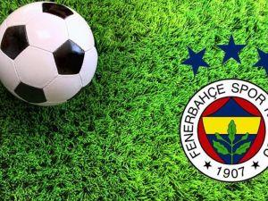 Fenerbahçe'de dört ayrılık