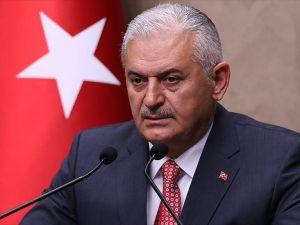 'Türkiye'ye fatura çıkarmaya kalkanlar iyi niyetli değildir'