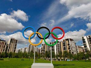 2016 Rio için kota mücadelesinde sona doğru