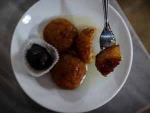 'Migren hastaları ramazanda şekerden uzak durmalı'