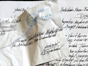 Türkiye Dürümlü katliamı mağdurları ile 'tek yürek' oldu