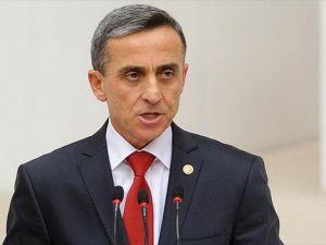 'Türkler tasarı ile Alman toplumuna yabancılaşabilir'