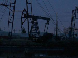 OPEC'in üretiminde değişiklik beklenmiyor
