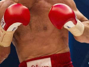 Profesyonel boksörlere olimpiyat yolu açıldı