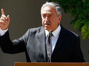 'Kıbrıs'ta tarihsel öneme sahip bir döneme girildi'