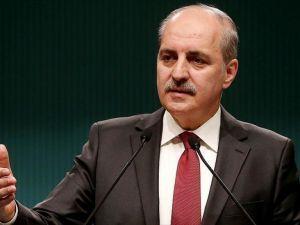 'Türkiye için bu karar yok hükmündedir'