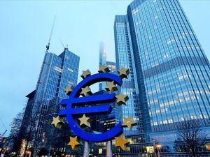 ECB faizlere dokunmadı