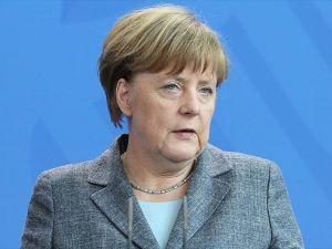 Almanya ile Türkiye'yi birbirine bağlayan birçok şey var