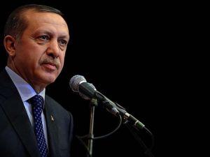 Karar Almanya-Türkiye ilişkilerini ciddi manada etkileyecek