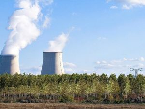 Fransa'da enerji sorunu büyüyor