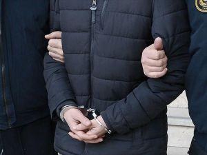 FETÖ/PDY'nin Bursa'daki İK departmanı çökertildi