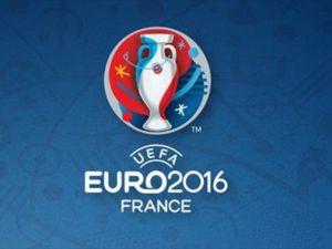 Avrupa Futbol Şampiyonası'nın yeni formatı