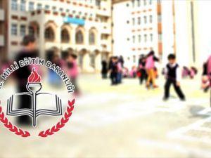 MEB'in özel okullara desteği 2 milyar liraya yaklaştı