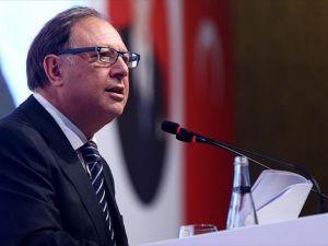 'MHP Genel Başkanlığı'na talibim'