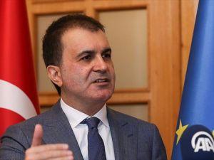 'Bu kararlar en çok Ermenistan'a zarar vermektedir'