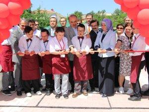 Lezzet Festivali ilk kez Konya'da