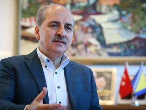 Türkiye Balkanlar'daki kardeşleriyle bütünleşiyor