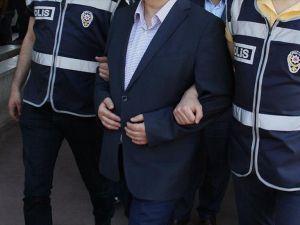 Adana merkezli 12 ilde FETÖ/PDY operasyonu: 30 gözaltı