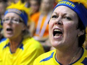 EURO 2016'da E Grubu: İsveç