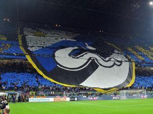 Inter'in çoğunluk hissesi Çinlilerin oldu