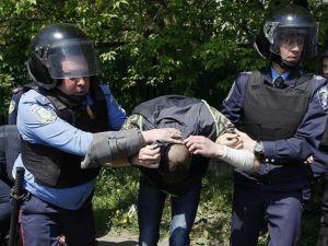 EURO 2016 sırasında eylemler planlayan terörist yakalandı