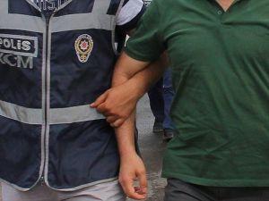 Gaziantep'teki 'himmet' soruşturmasında 3 tutuklama