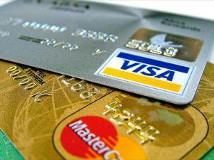 'Oruçluyken kredi kartını evde bırakın'