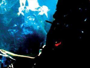 'İftar sonrası içilen sigara daha tehlikeli'