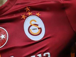 Galatasaray'da teknik direktör arayışları sürüyor