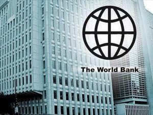 Dünya Bankası Türkiye'nin 2018 büyüme tahmini yükseltti
