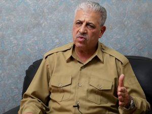 'Haşdi Şabi'nin işlediği suçlar çok kötü bir mesaj taşıyor'