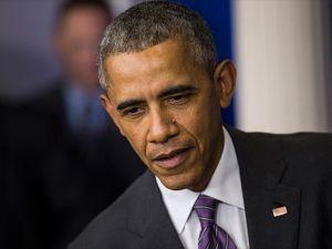 Obama Muhammed Ali'nin cenazesine katılamayacak