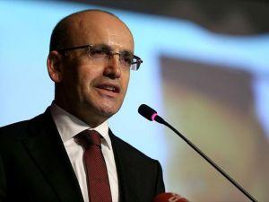 'BES'ten ayrılışlarda yüksek kesinti iddiaları spekülasyon'