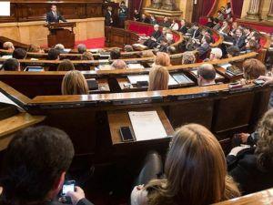 İspanya'da sözde Ermeni soykırımı iddialarına ret