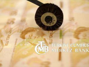 TCMB Başkan Yardımcılığına Uysal atandı