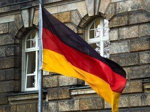 Brexit Alman ekonomisini olumsuz etkileyebilir