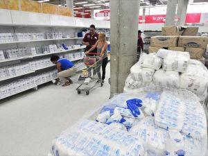 Venezuela gıda krizine çare arıyor