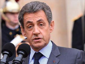 'Sığınmacı sorunu Fransa'nın kültürel değerlerine zarar veriyor'