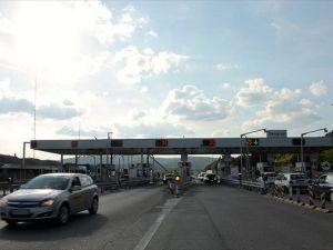 Sıla yolunda 'Sırbistan' uyarısı