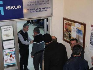 İŞKUR 'patron adayı' eğitiyor