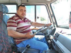 Görgü tanıkları Atalay Filiz'in yakalanma anını anlattı