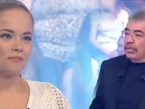 Kim Milyoner Olmak İster yarışmasına damga vuran kız