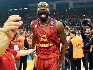 Galatasaray'lı yıldız için doping iddiası