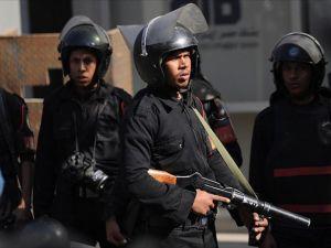 Mısır'da İhvan resmen terör listesine alındı