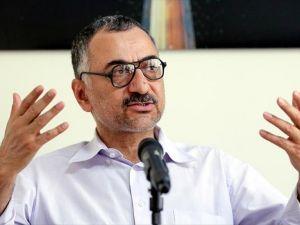 'İran devletinin parası yok'