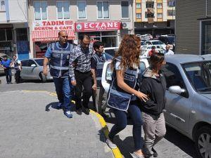KYK Gaziantep Bölge Müdürlüğünde usulsüzlük iddiası